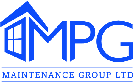 MPG Maintenance